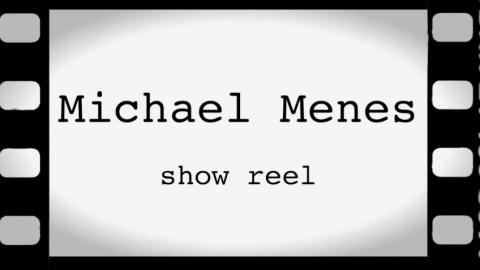 show-reel-screenshot