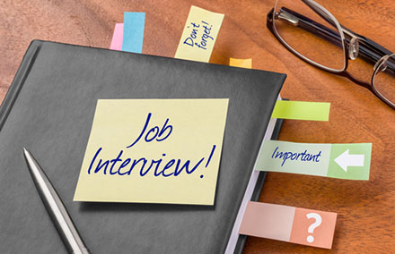 What is a cover letter and why are they important? Michael Page