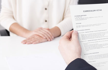 How to Explain Employment Gaps on Your Resume Michael Page