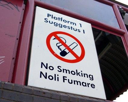 noli-fumare(mpmod)