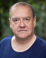 John Branwell – Michael Pollard actor headshots