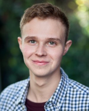 Actors Headshots Manchester Michael Pollard Harry Chalmers-Morris2