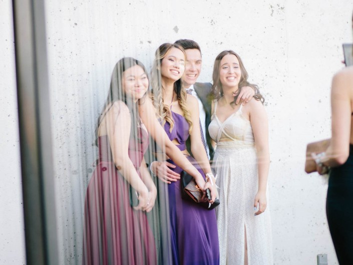 prom photography vancouver