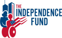 independence-fund