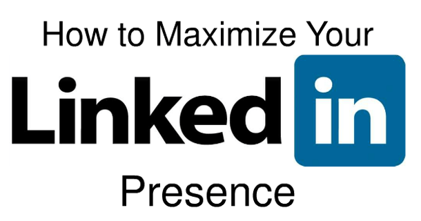 Promore Your Brand On LinkedIn