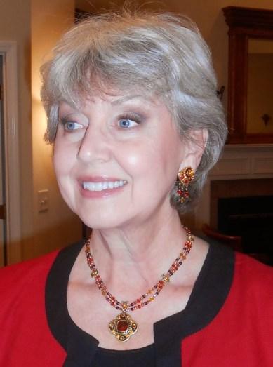 michal golan jewelry