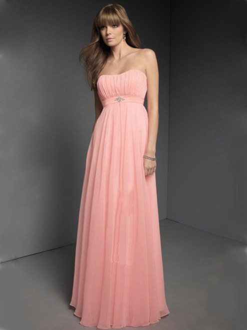 long_bridesmaid_dresses