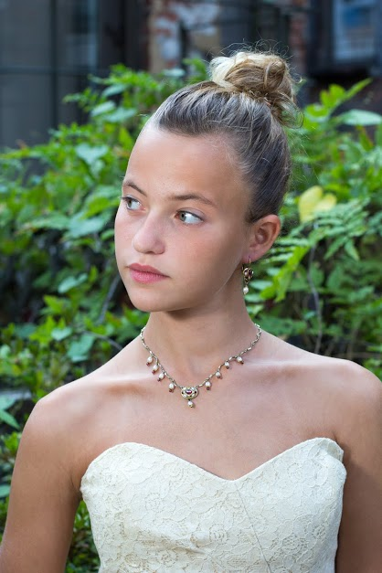 mika_victorian pearl-2