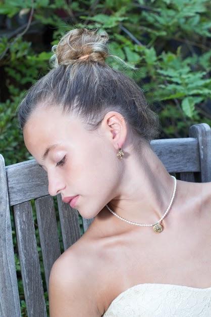 mika_victorian pearl-8