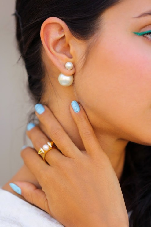 http://fashionsy.com/pearls-fashion-trend-2014/