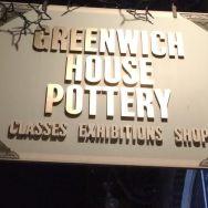 greenwichhouse