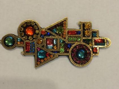 geometricjewelry2