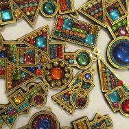 geometricjewelry4