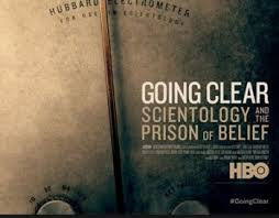 going clear doc