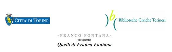 Quelli di Franco Fontana