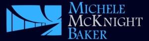 mchelle mcknight baker 150h