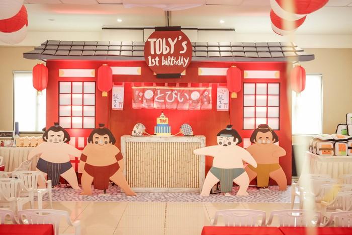 Toby Sumo Party-26