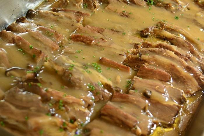 beef-shortplate-in-burgundy-wine-sauce
