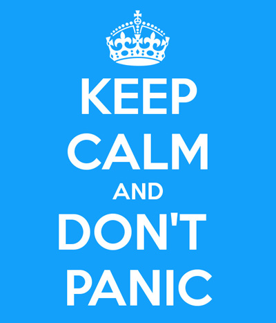 keep-calm-and-don-t-panic-141