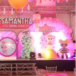Samantha's LOL Surprise! Party – Party Magic's Latest Truly Unique Party