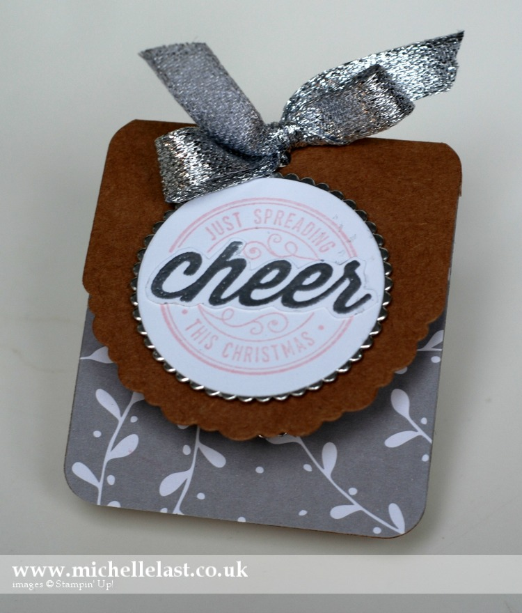 heres-to-cheers-from-stampin-up-tags