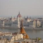 Traveler's Tales: Budapest