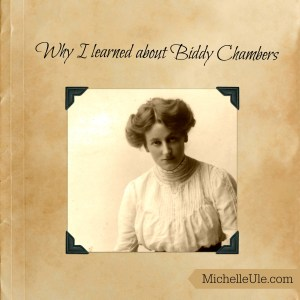 About_Biddy_chambers5