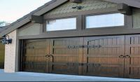 Types Of Doors - Garage Door Repair, Installation ...