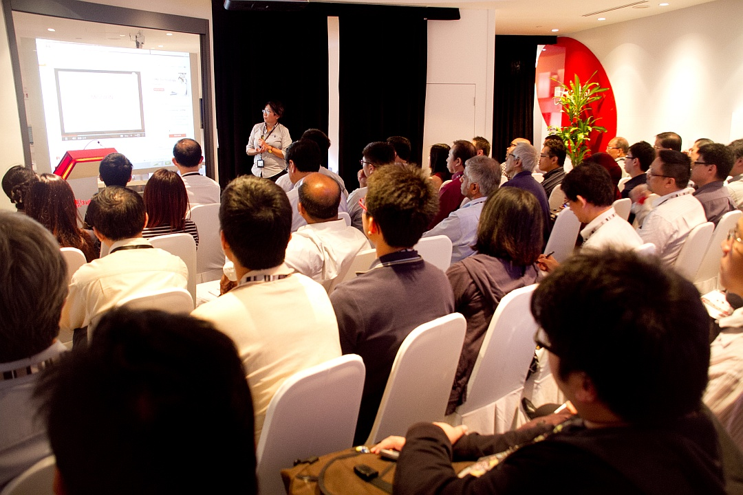 SME event organisation 5 tips to organise better events!