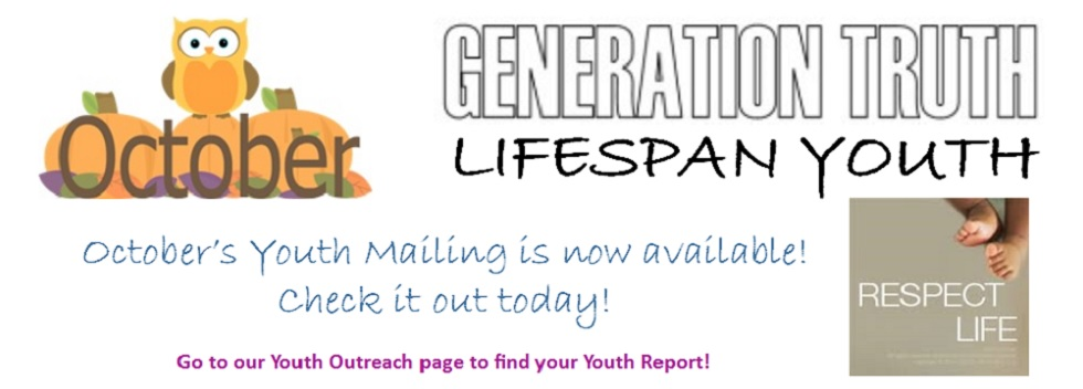 2016-October-Youth-Mailing-100716