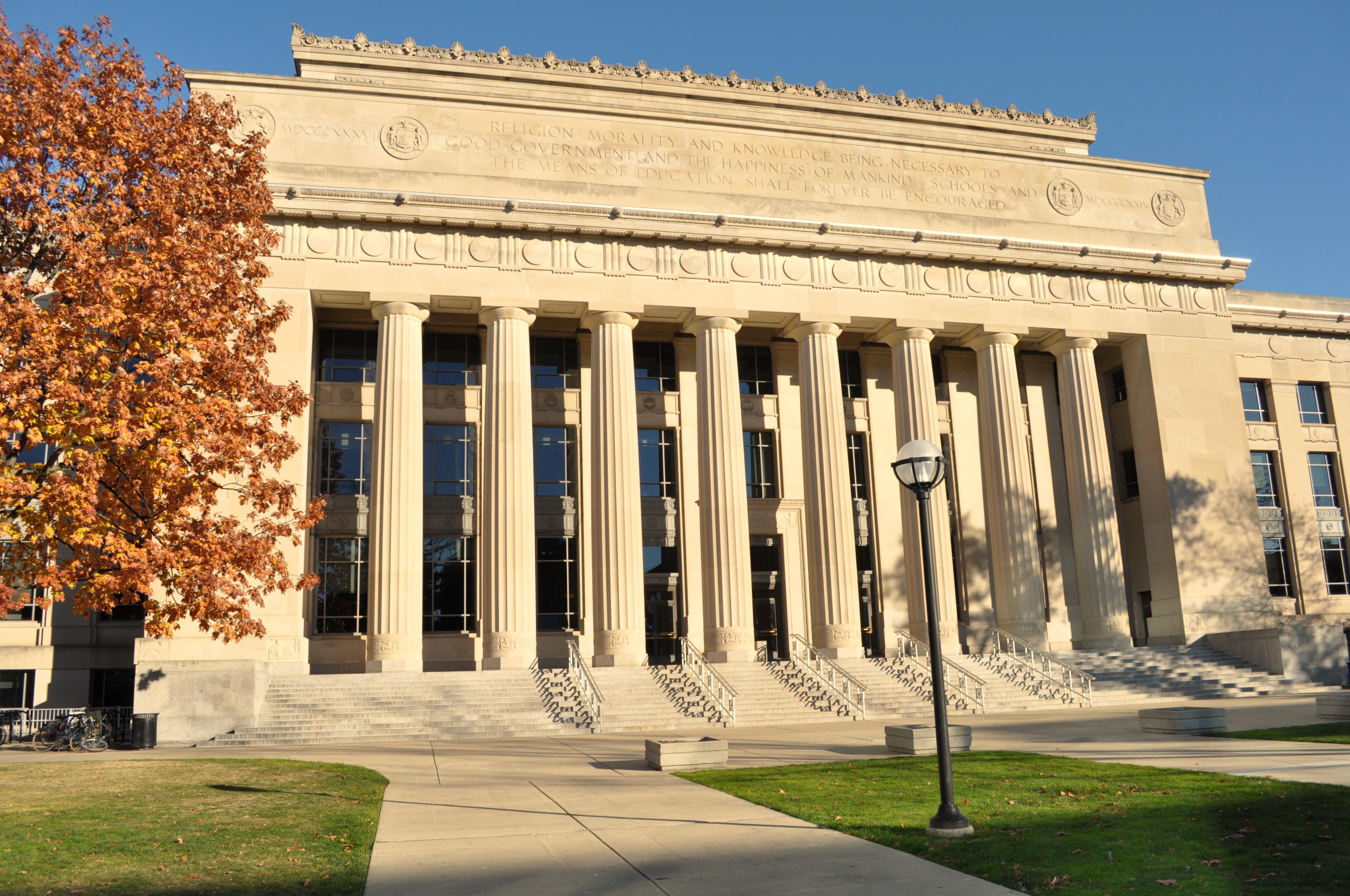 university-of-michigan-campus-university-of-michigan---wikipedia-the-free-encyclopedia