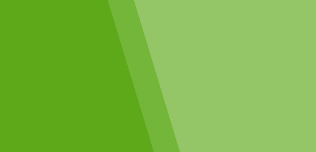 bg_metro_green