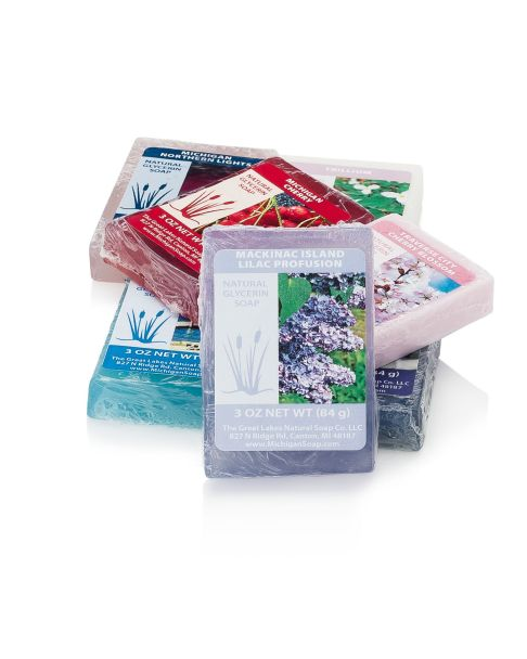 sig_scents_soap_stack_pow_jpeg