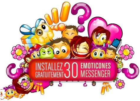 emoticones2.jpg
