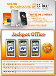 office2010fb