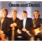 http://www.ceaseanddesistband.com/