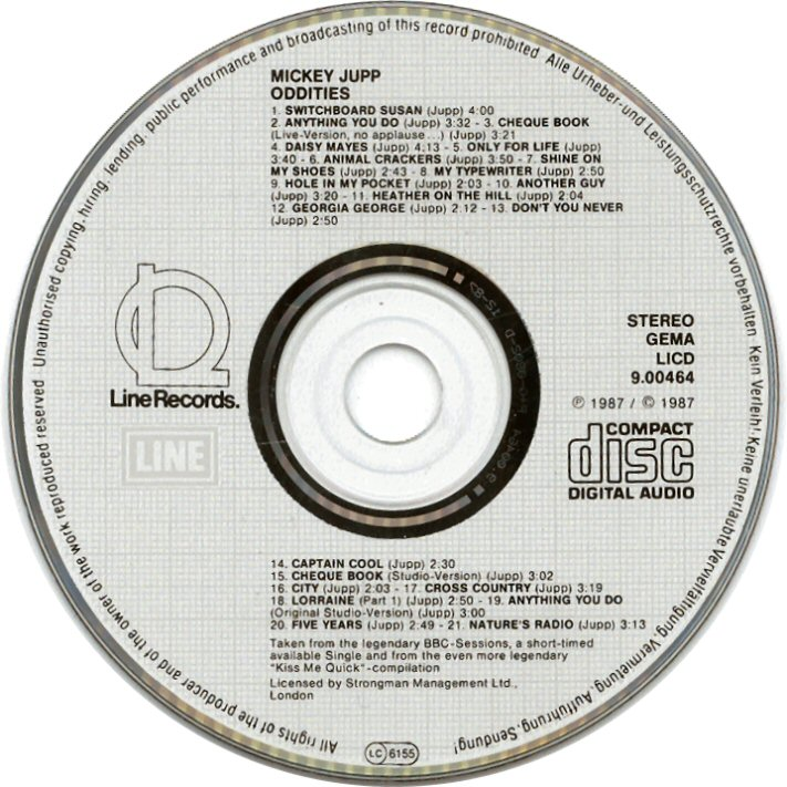 Cd Label Choose A Template Dialog Box How To Print A Cd Label
