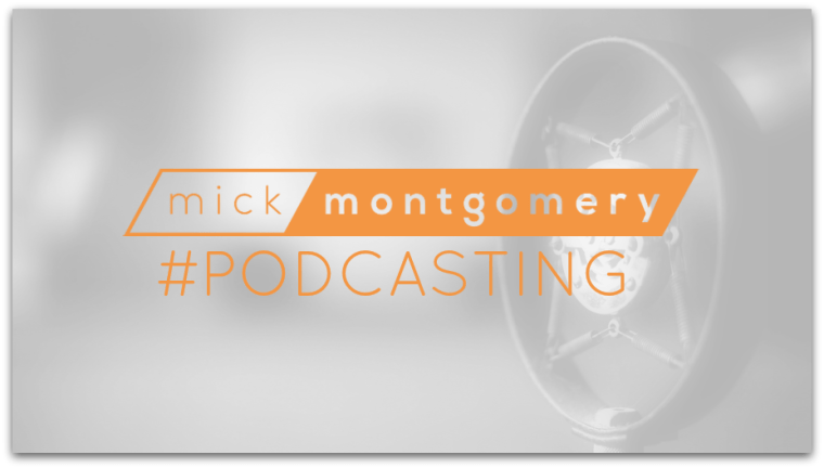 MM Podcasting 2015v
