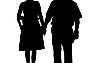 Terapia de pareja en Castellón, coach