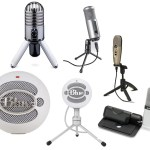 The Best USB Microphones Under $100