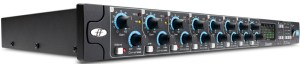 Another one of the best microphone preamps in the market