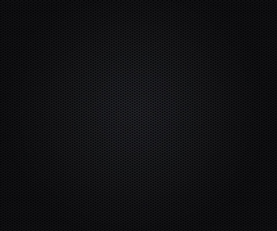 Dark-Background \u2013 MHD
