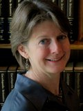 Linda Warren headshot