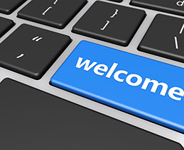 istock_98122953_xlarge-welcome-feature