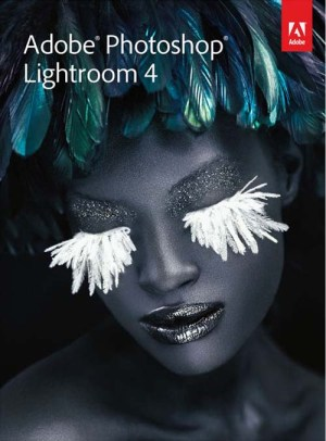 Photoshop Lightroom 4 (Review)