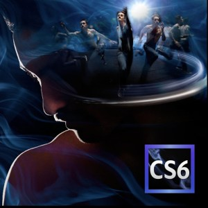 Production Premium CS6 (Review)