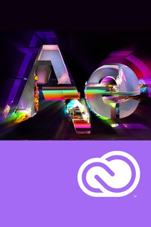 After Effects CC (Software Review)