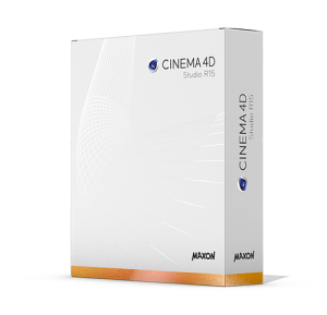 Cinema 4D Studio r15 (Software Review)