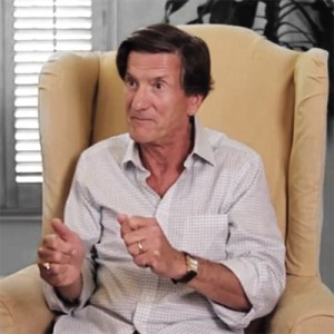 John Badham: Crucial Topics on Directing in New Book (Video Interview)