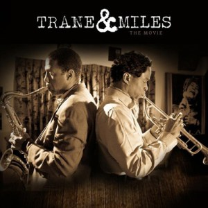 Trane & Miles (Short Critique)
